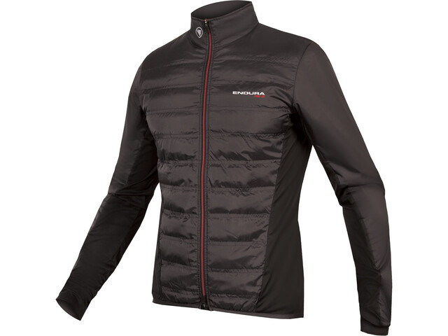 Endura Pro SL Primaloft Jacket Men black